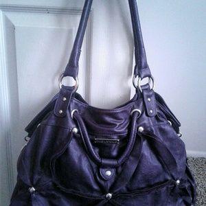 ELLE Lafidale handbag